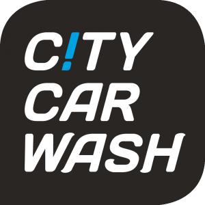 City Car Wash - Autopesut