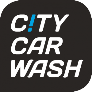 City Car Wash - Autopesut
